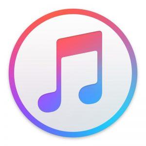 Cómo cambiar la ubicación de la carpeta multimedia de iTunes en su Mac