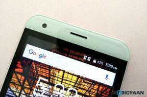 India encabezará el crecimiento de suscriptores móviles durante los próximos dos años, dice GSMA