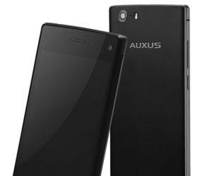 iberry Auxus Aura A1 con procesador octa core lanzado para Rs.  9990