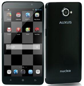 iberry lanza Nuclea X y Handy H01 por Rs.  12990 y Rs.  4990 respectivamente