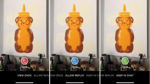 Instagram lanza nuevos controles de reproducción para una mejor privacidad en Instagram Direct
