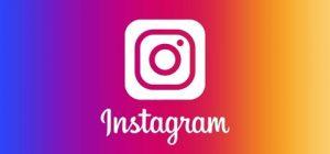 Cómo dejar de seguir en grupo en Instagram [Guide]