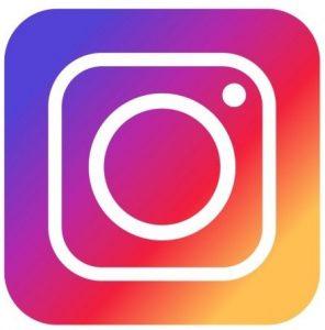 Instagram utilizará un filtro basado en inteligencia artificial para bloquear el discurso de odio y los trolls