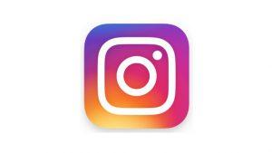 Los mensajes de texto y los recursos compartidos ahora aparecerán con fotos y videos que desaparecen en Instagram Direct