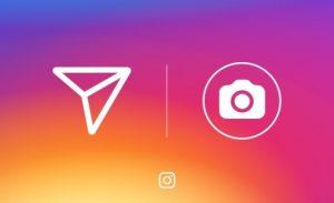 Ahora puede responder a las Historias de Instagram con fotos o videos