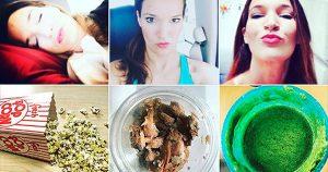7 formas infalibles de molestar a tus seguidores de Instagram