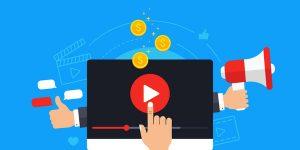 Las mejores aplicaciones de edición de video para iOS y Android
