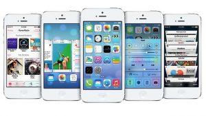5 aplicaciones para iPhone que te ayudarán a ahorrar tiempo