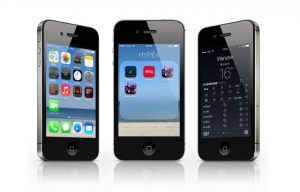 Apple podría estar planeando relanzar el iPhone 4 en India para contrarrestar las bajas ventas [Report]