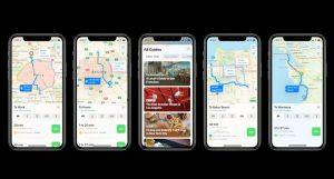 Cómo obtener iOS 14 en iPhone