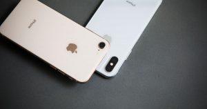 La forma más sencilla de copiar un álbum de fotos de iPhone a tu PC