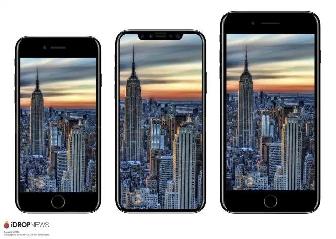iphone-8-filtrado-render