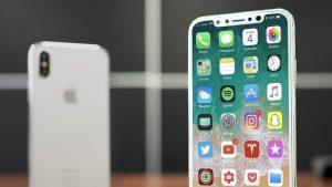 Apple programa un evento el 12 de septiembre, se espera que presente el iPhone 8