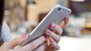 ¿Está inactivo Apple FaceTime? Cómo solucionar problemas de FaceTime