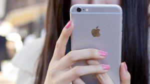 Cómo arreglar la persona equivocada en las caras de fotos de iPhone