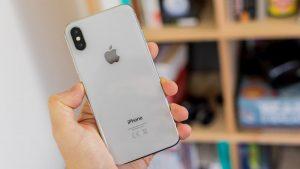 Cómo minar criptomonedas en un iPhone
