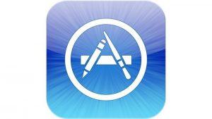 ¿Está caída la App Store?