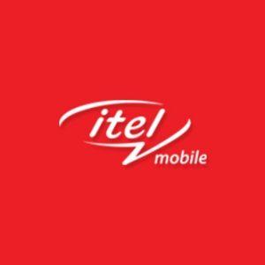 itel Mobiles vende 1 millón de terminales en India