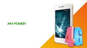 Airtel se asocia con Karbonn para lanzar dos teléfonos inteligentes 4G más en India