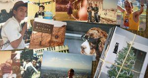 Recuerdos en una caja de zapatos: la digitalización de fotos antiguas desbloquea una avalancha de emociones encontradas