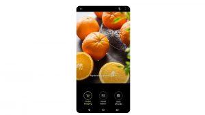 LG V30 (2018) se presentará en el MWC 2018 a finales de este mes con un conjunto de tecnologías de inteligencia artificial