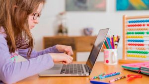 Cómo obtener un descuento para estudiantes de Apple en la Apple Education Store