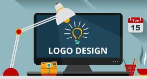 ¡Cree su propio logotipo en línea gratis en minutos!