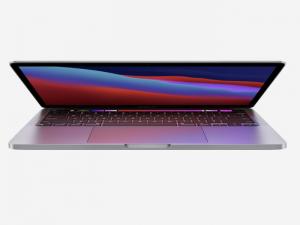 Cómo forzar el reinicio de M1 MacBooks y Mac Mini [M1 Chip]
