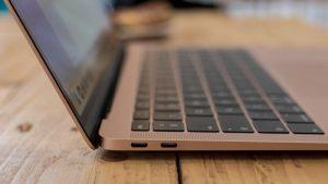 Cómo recuperar fotos borradas en Mac