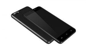 Micromax Bharat 5 con pantalla de 5.2 pulgadas, Android 7.0 Nougat y batería de 5000 mAh lanzado en India