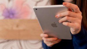 Cómo descargar torrents en iPad (sin jailbreak)