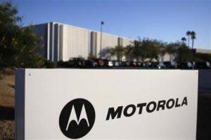 Motorola lanzará su teléfono inteligente insignia en MWC 2020