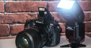 Consejos para principiantes: cómo utilizar el sistema de flash inalámbrico de Nikon