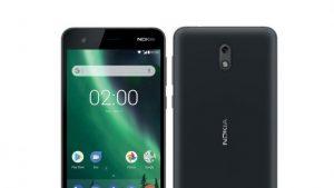 Presione render de las superficies de Nokia 2 en línea, podría lanzarse el 5 de octubre