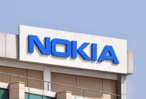 Se espera que el teléfono inteligente 5G asequible Nokia 8.2 se lance en el MWC 2020