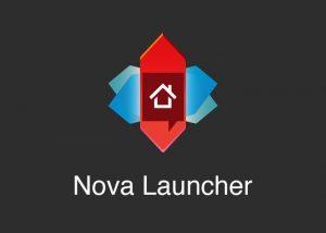 Nova Launcher agrega soporte para el panel de Google Now en la versión 5.3