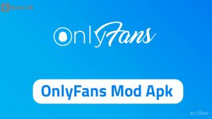 Free Onlyfans Premium Hack Mod Apk para Android 2021