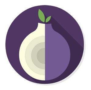 Facebook agrega soporte para Tor en su aplicación de Android;  Ofrece un acceso más seguro a la aplicación