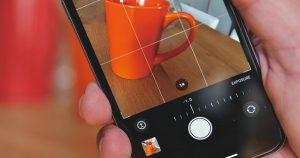 Las cámaras del iPhone han mejorado mucho gracias a iOS 14. Esto es lo que cambió