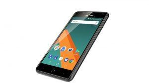 Panasonic P9 con pantalla de 5 pulgadas, Android 7.0 Nougat y soporte 4G VoLTE lanzado en India por ₹ 6290