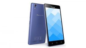 Panasonic P95 con pantalla de 5 pulgadas, Snapdragon 210 SoC y Desbloqueo facial lanzado en India