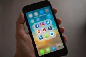 Cómo descargar fotos y videos de Instagram en iPhone