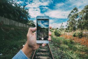 Cómo editar imágenes en tu iPhone usando la aplicación de fotos incorporada