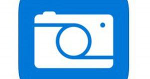 ¿Es la nueva aplicación Microsoft Pix más inteligente que la aplicación de cámara iOS estándar?