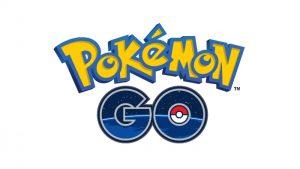 Pokémon GO descargado más de 500 millones de veces en Android e iOS desde su lanzamiento