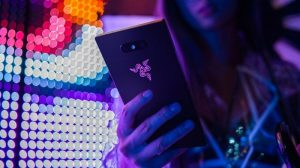 Razer Phone 2 anunciado con Snapdragon 845 SoC, pantalla de 120 Hz, logotipo brillante y refrigeración de la cámara de vapor