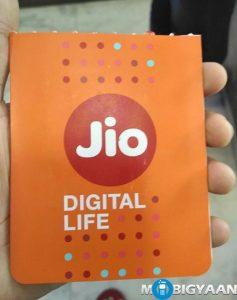 Jio obtiene 72 millones de usuarios pagos, extiende la fecha límite de Prime y ofrece más regalos