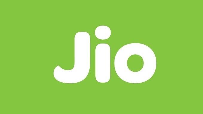 dependencia-jio-nuevo-logo-2