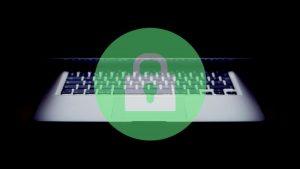 Cómo eliminar un virus de una Mac