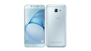 Samsung Galaxy A8 (2016) presentado con Exynos 7420 SoC, 3 GB de RAM y batería de 3300 mAh